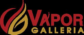 Vapor Galleria Allentown PA